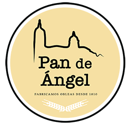Pan de Angel